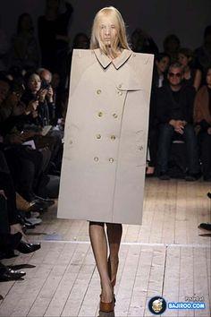 7f37dc3979ccd667803f7fbd339980fe--fashion-fail-funny-fashion